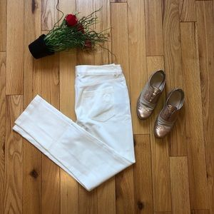 Akris Punto Trousers